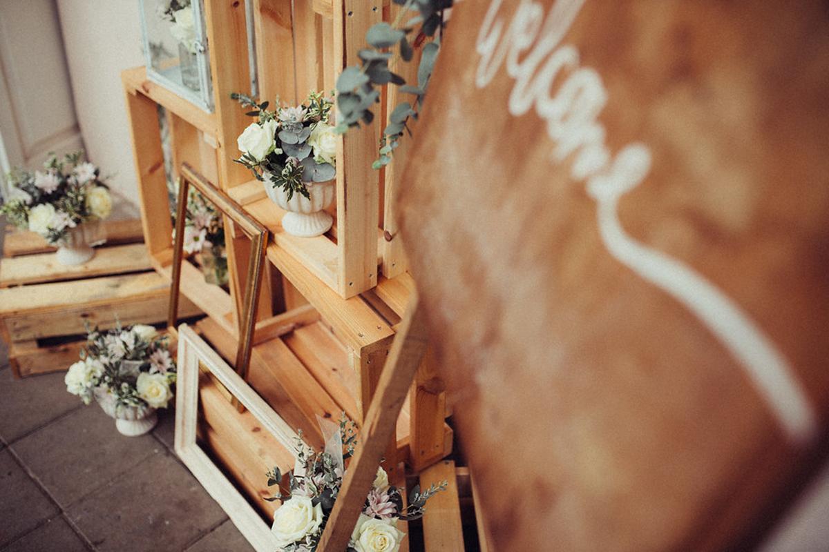 חתונה בסגנון של פעם