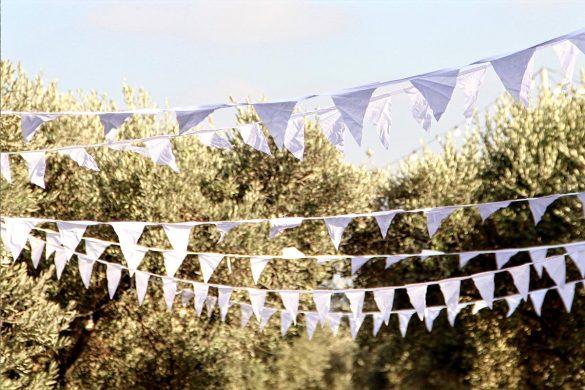 חתונה בטבע - סטודיו ציפורות - הפקה, עיצוב ומיתוג אירועים