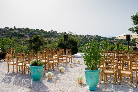 חתונת שטח בזכרון יעקב- סטודיו ציפורות