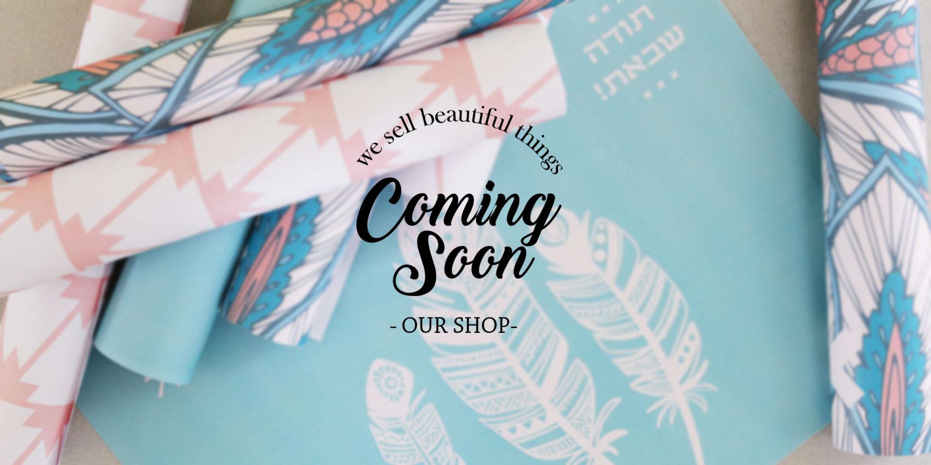 shop-coming-soon