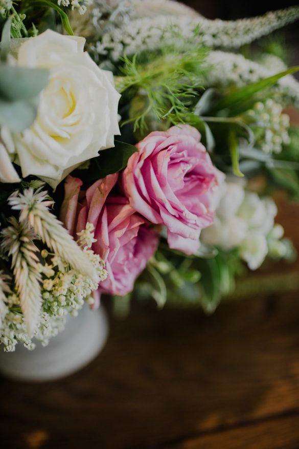 החתונה האורבנית של מירב וניר - אביגדור - סטודיו ציפורות -הפקה, עיצוב ומיתוג
