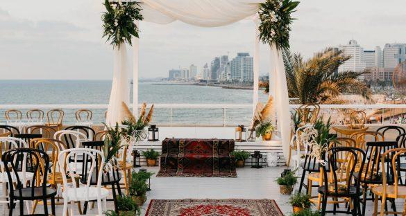 עיצוב חתונה – איך מתחילים?