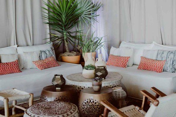 אירוע עסקי בסגנון מרוקאי - מדברי - סטודיו ציפורות - עיצוב ומיתוג אירועיםאירוע עסקי בסגנון מרוקאי - מדברי - סטודיו ציפורות - עיצוב ומיתוג אירועים